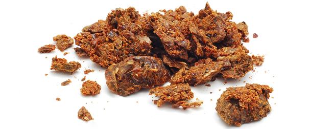 sirovi propolis iz košnice